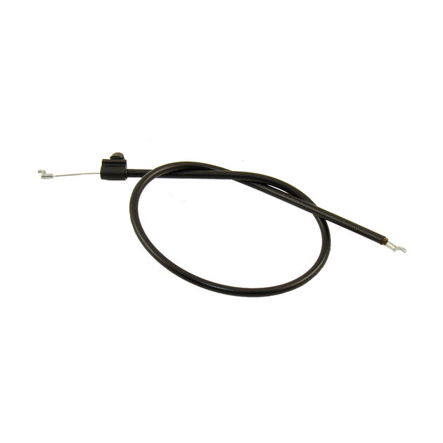 20.5-inch Throttle Cable