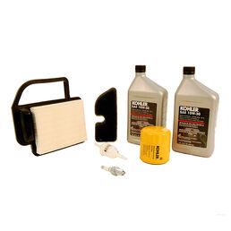Kohler Courage Single Cylinder SV410-610 Maintenance Kit