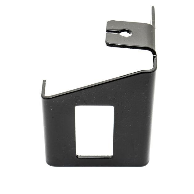 Belt Cover Bracket