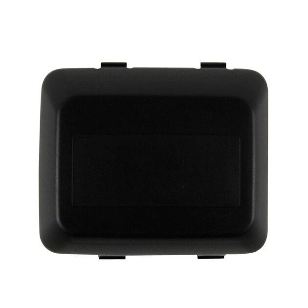 Honda Part Number 17231-Z0L-050. Air Filter Cover
