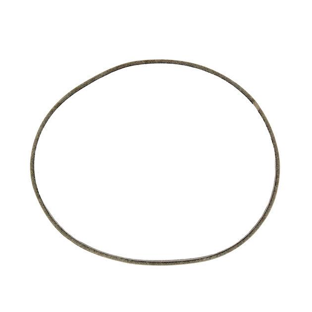 Wheeled String Trimmer Belt