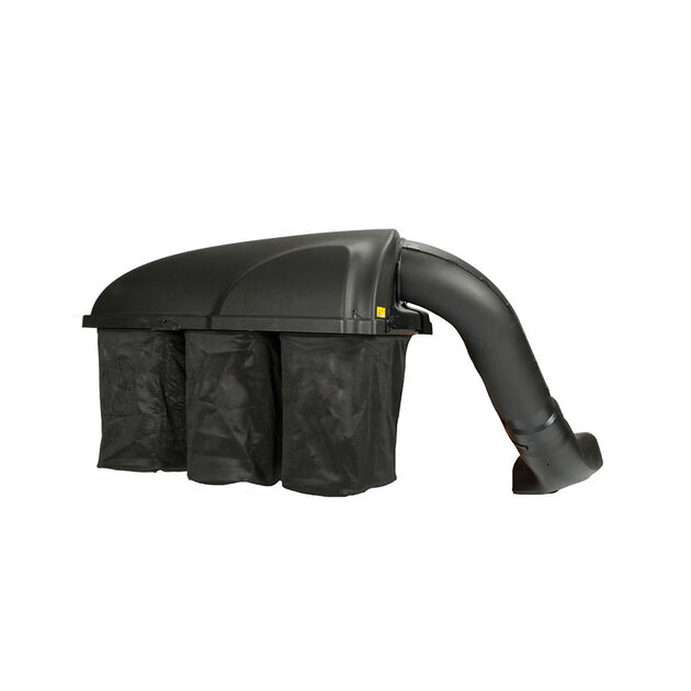 Riding Mower Bagger for 50- and 54-inch Decks (2004-2014)
