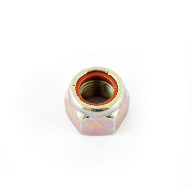 712-04316 NUT-1/2-20 LOCK S