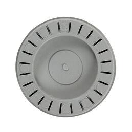 Hub Cap - Gray