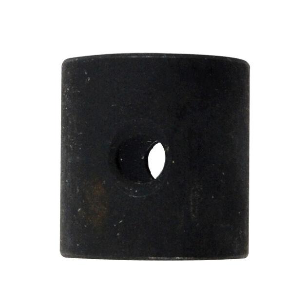 Bearing Spacer .78x1.0x1.0425