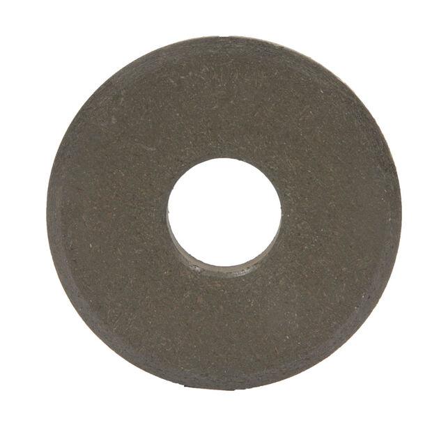 Reverse Fiber Disc