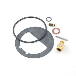 Kohler Part Number 25-757-02. Carburetor Kit