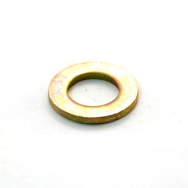Flat Washer .531 ID x .93 Od x .090