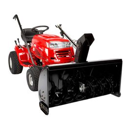 42-inch Snow Blower Attachment