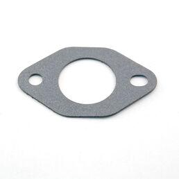 Kohler Part Number 12-041-01. Carburetor Gasket