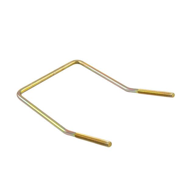 Front Lift Adjustment Rod