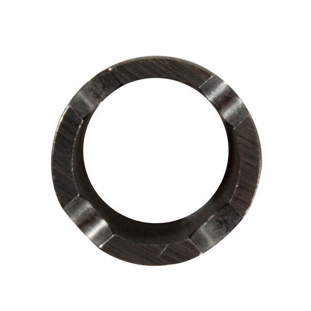 Bearing Spacer .780x1.00x1.0425