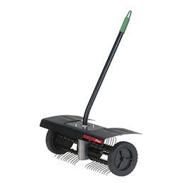 LD720 TrimmerPlus® Add-On Lawn De-Thatcher