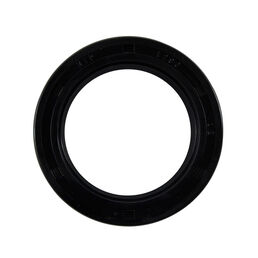 Drive Housing Oil Seal