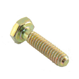 Hex Screw, 1/4-20 x 1