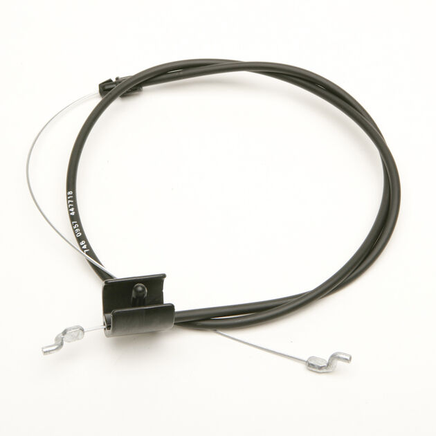 50-inch Control Cable
