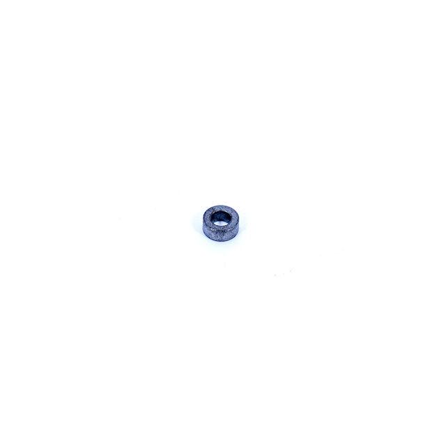 Spacer-.260ID x .4660 Od x .20
