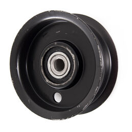 """Flat Idler Pulley - 2.75"""" Dia."""