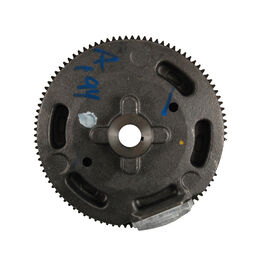 Kohler Part Number 32-025-21-S. Flywheel