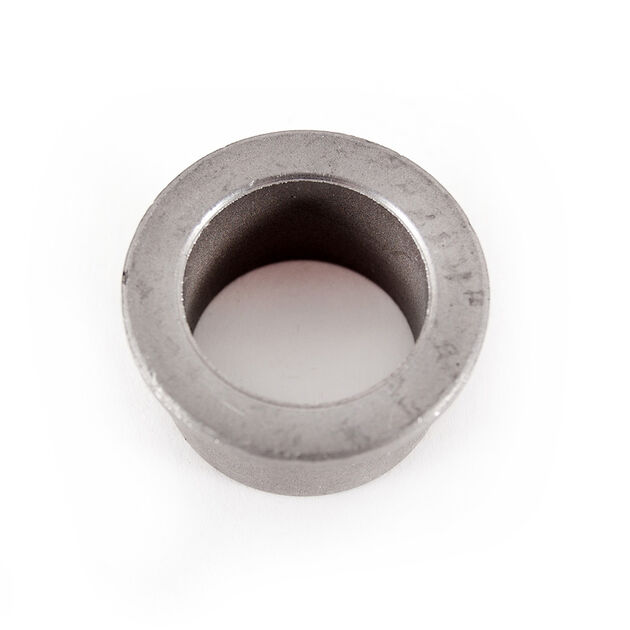 BUSHING-FLANGE SINTERED