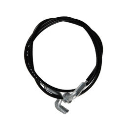 23.5-inch Speed Selector Cable