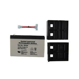 Battery Sealed Lead Acid 12 V