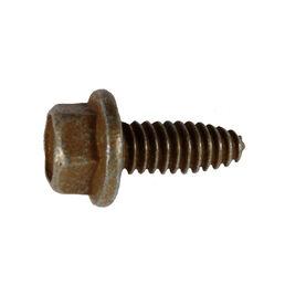 Screw 1/4-20x.625