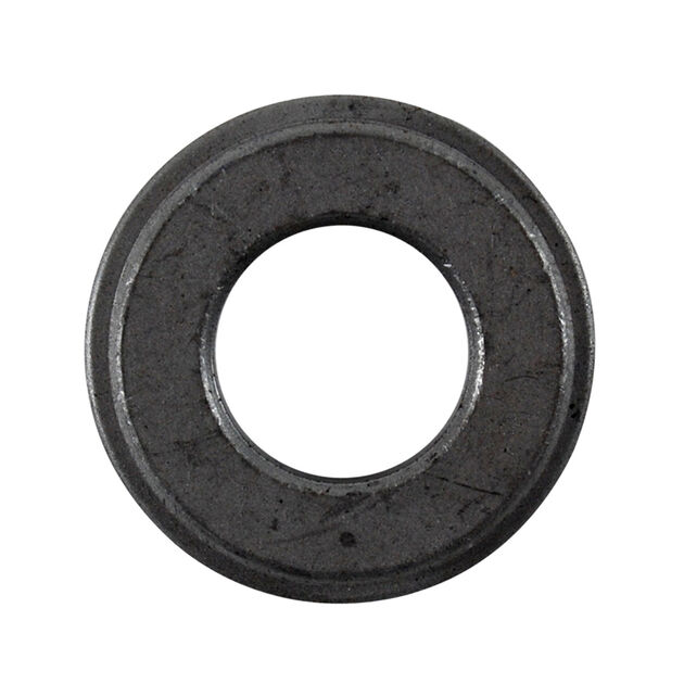 BUSHING-FRONT RETAINER CASTER