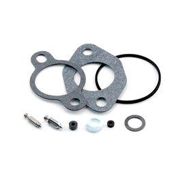 Kohler Part Number 12-757-03. Carburetor Kit