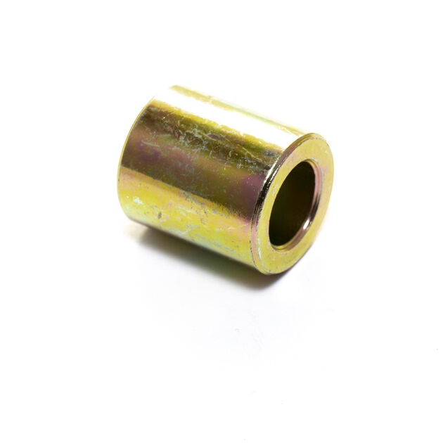 SPACER 0.51 X 0.88 X 1.00