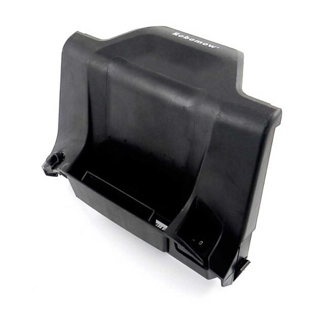 Replacement Battery - RC/XR2