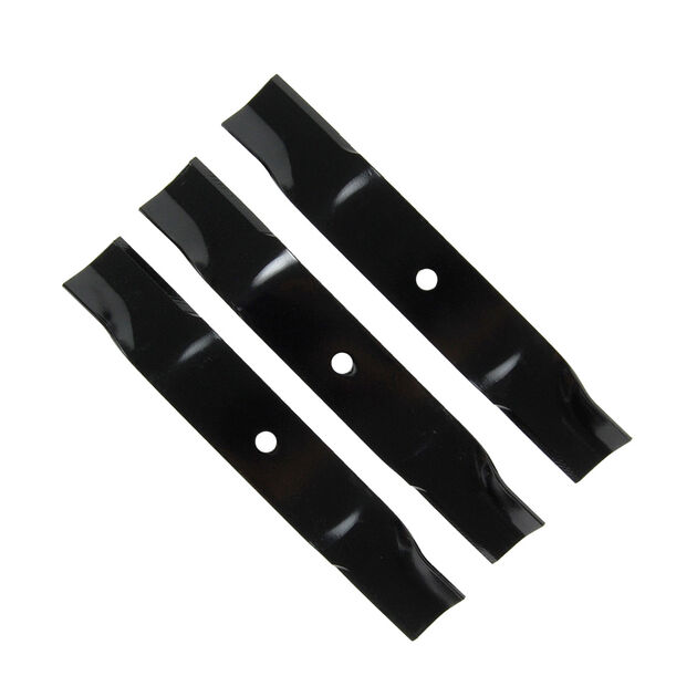 High Lift Blade for 54-inch Cutting Decks