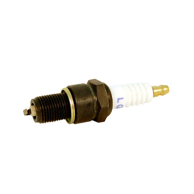 Spark Plug - F6RTC