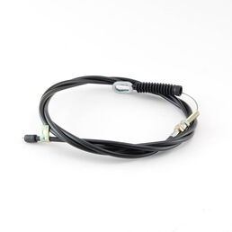"""CABLE-THROTTLE CONT 91.00"""""""