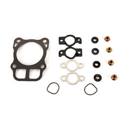 Kohler Part Number 24-841-01-S. Cylinder Head Gasket Kit