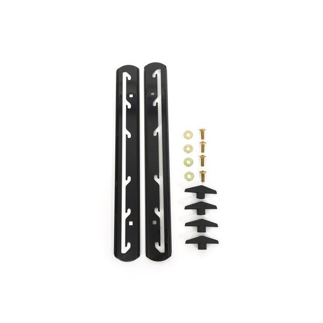 Universal Drift Cutter Kit