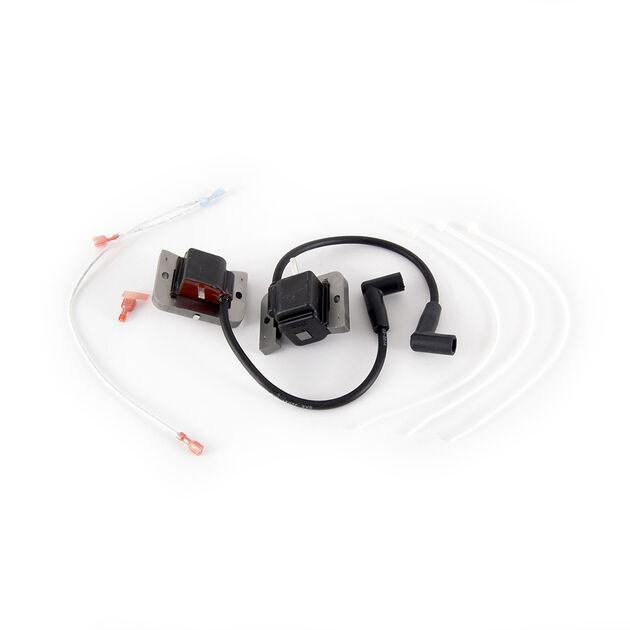 Kohler Part Number 32-707-01-S. Ignition Module Kit