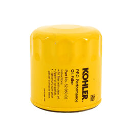 Kohler® Premium Oil Filter