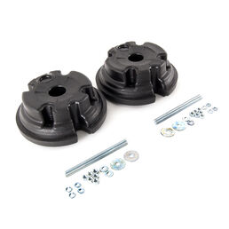 100 lb. Wheel Weights