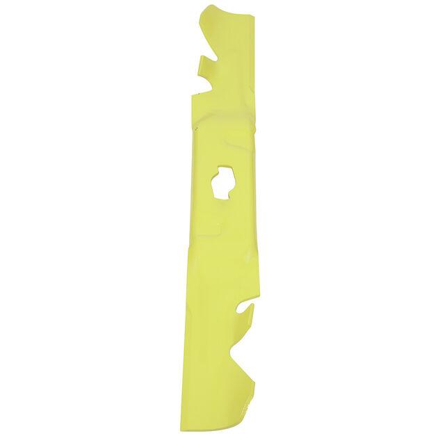 Xtreme Blade for 54-inch Cutting Decks