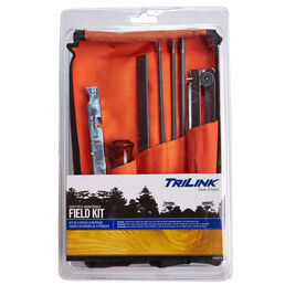 TriLink 8 Piece Saw Sharpener Field Kit