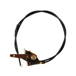 Throttle/Choke Cable