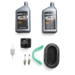 Kohler 7000 Series Twin Cylinder KT715-745 Maintenance Kit