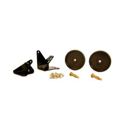 Deck Wheel Kit