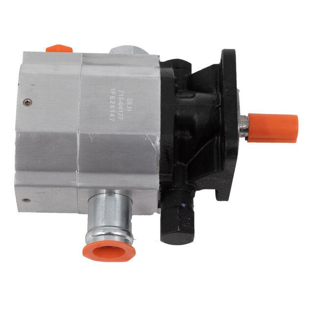 Hydraulic Gear Pump 11 Gpm