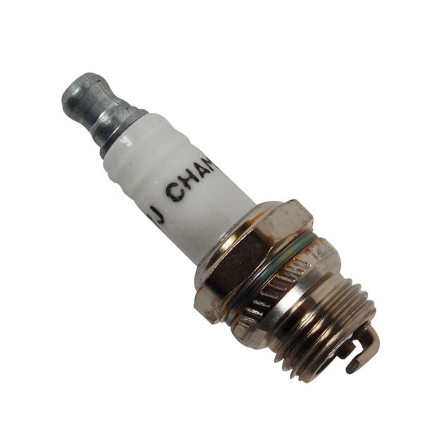 Spark Plug - RDJ7J