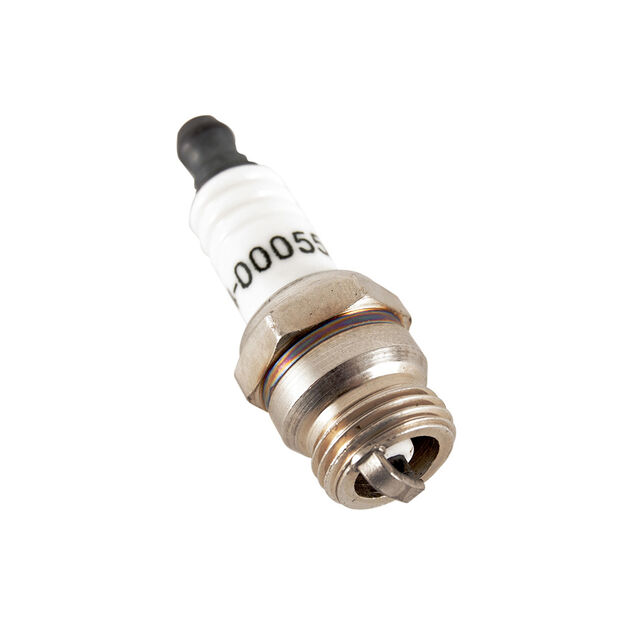 Torch Spark Plug