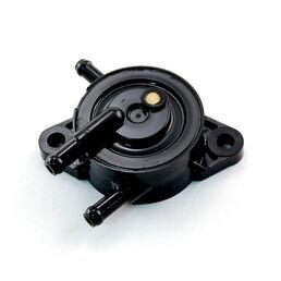Kohler Part Number 24-393-16. Fuel Pump