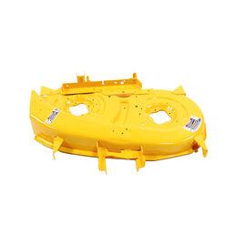 "38"" Deck Shell (Cub Cadet Yellow)"