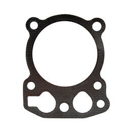 Kohler Part Number 12-041-10. Head Gasket
